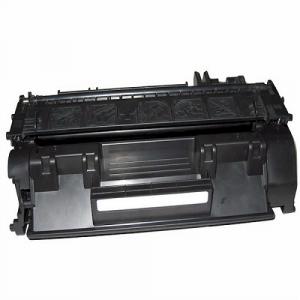 Toner Compatibile con CE505A CF280A universale CANON 719
