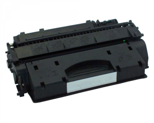 Toner Compatibile con CE505X CF280X universale CANON 719H