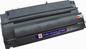 Toner Compatibile con HP 5P 6P C3903A