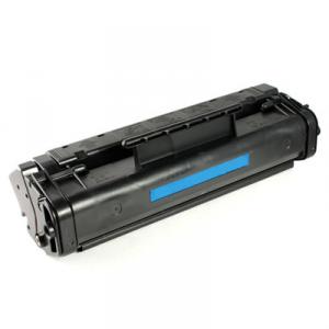 Toner Compatibile con HP C3906A EPA