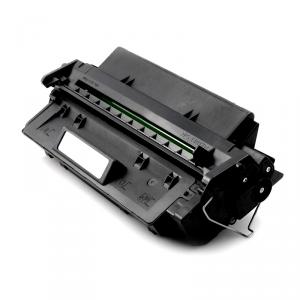 Toner Compatibile con HP C4096A EP32