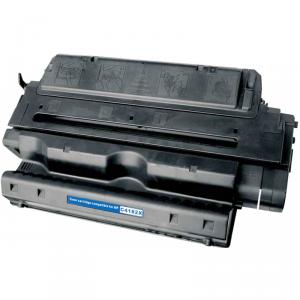 Toner Compatibile con HP C4182X EP72