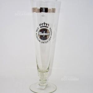 Bicchiere Birra 1 L
