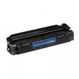 Toner Compatibile con HP C7115A EP25