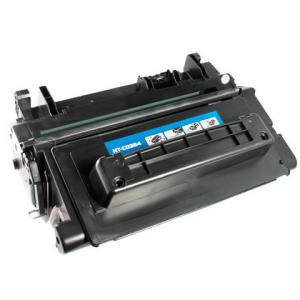 Toner Compatibile con HP CC364A 10K