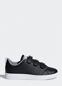 SNEAKERS ADIDAS VS ADV CL CMF C BLACK DB1822