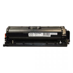 Toner Compatibile con HP CE260A 8.5K