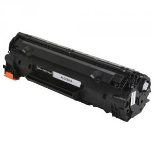 Toner Compatibile con HP CE278A Canon 726 728