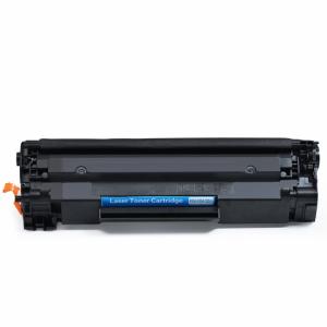 Toner Compatibile con HP CE285A CB435A/CB436A universale