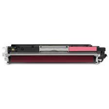 Toner Compatibile con HP CE313A Canon 729 Magenta