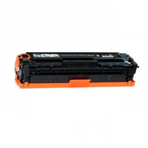 Toner Compatibile con HP CE320A Nero