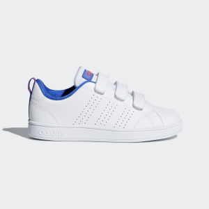 SNEAKERS ADIDAS VS ADV CL CMF INF DB0713 WHITE/BLU