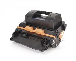 Toner Compatibile con HP CE390X 24K