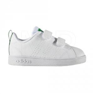 SNEAKERS ADIDAS VS ADV CL CMF INF AW4889 WHITE/GREEN