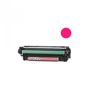 Toner Compatibile con HP CE403A Magenta Alta Capacità CE507A