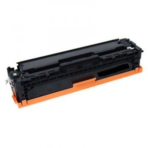 Toner Compatibile con HP CE410X Nero Alta Capacità
