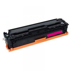 Toner Compatibile con HP CE413A Magenta Alta Capacità