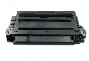 Toner Compatibile con HP CF214A 10K