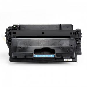 Toner Compatibile con HP CF214X 17.5K