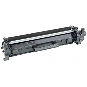 Toner Compatibile con HP CF217A con Chip