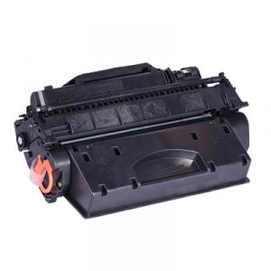 Toner Compatibile con HP CF226X 9K