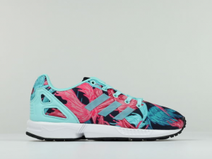 SNEAKERS ADIDAS ZX FLUX C BY9854