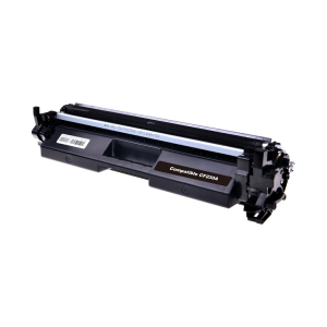 Toner Compatibile con HP CF230A 1.6K - No Chip