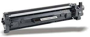 Toner Compatibile con HP CF230X 3.5K - Con Chip