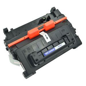 Toner Compatibile con HP CF281A 10.5K