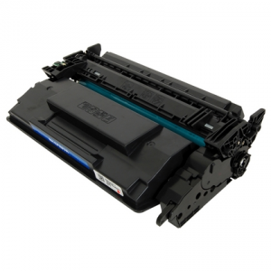 Toner Compatibile con HP CF287X