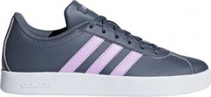 SNEAKERS ADIDAS VL COURT 2.0 K B75694