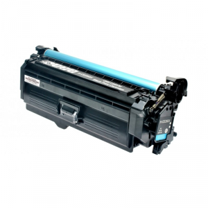 Toner Compatibile con HP CF400X Nero