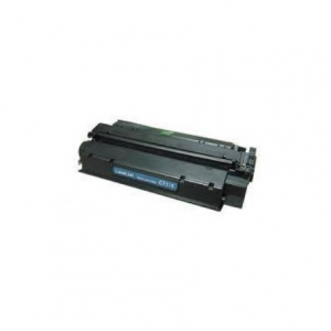 Toner Compatibile con HP Q2613X