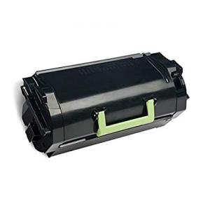 Toner Compatibile con LEXMARK 522H MS810 MS811 MS812 25K