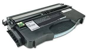 Toner Compatibile con Lexmark E120