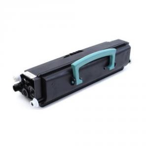 Toner Compatibile con Lexmark E250