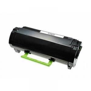Toner Compatibile con Lexmark E450 11K