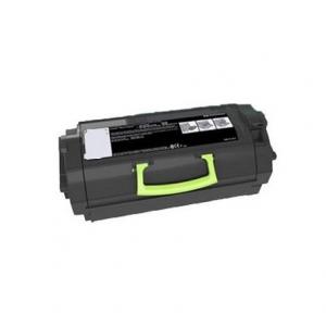 Toner Compatibile con LEXMARK MS817 MS818 25K