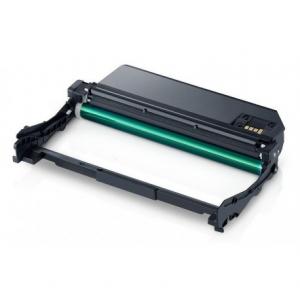 DRUM Compatibile con Samsung MLT-R116L R116L