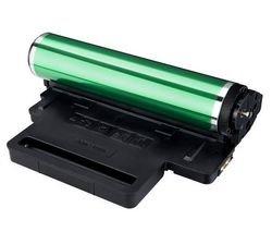 DRUM Compatibile con Samsung R409 R407 CLP315 CLP320