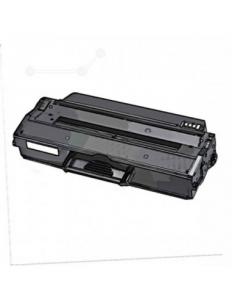 Toner Compatibile con Samsung 103L Alta Capacità 2.5K