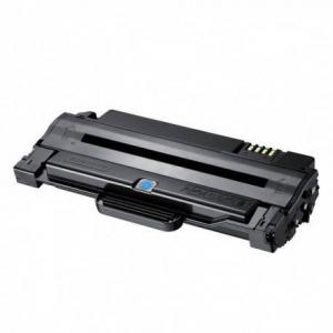 Toner Compatibile con Samsung 1052L