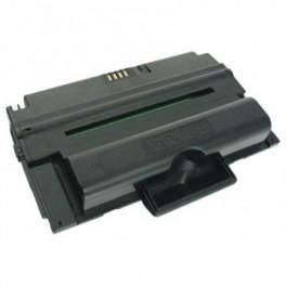 Toner Compatibile con Samsung 2082L