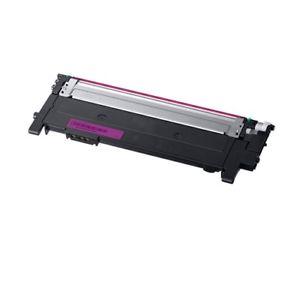 Toner Compatibile con Samsung C430 C480 CLT-C404S New Chip Magenta