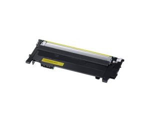 Toner Compatibile con Samsung CLP315 4092S Yellow