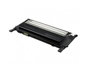 Toner Compatibile con Samsung CLP315 4092S Black