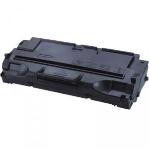 Toner Compatibile con Samsung ML1210 universale