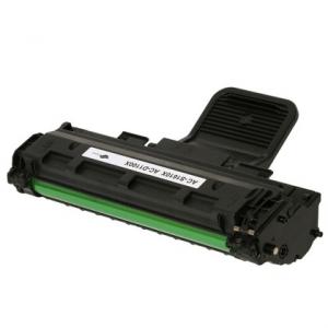 Toner Compatibile con Samsung ML1610 SCX4521 universale