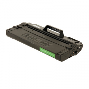 Toner Compatibile con Samsung ML1630