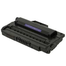 Toner Compatibile con Samsung ML2250